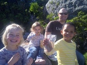 Cape Town-20130617-00408