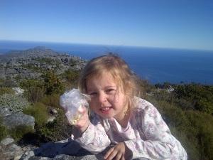Cape Town-20130617-00413