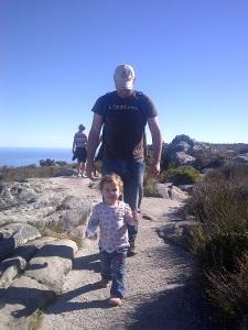 Cape Town-20130617-00416