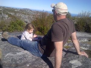 Cape Town-20130617-00424