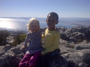Cape Town-20130617-00429