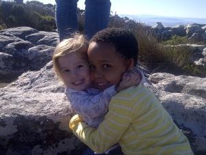 Cape Town-20130617-00434
