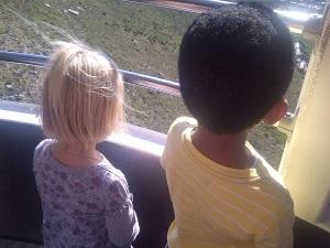 Cape Town-20130617-00444