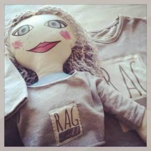 rag clothing