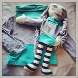 rag clothing2